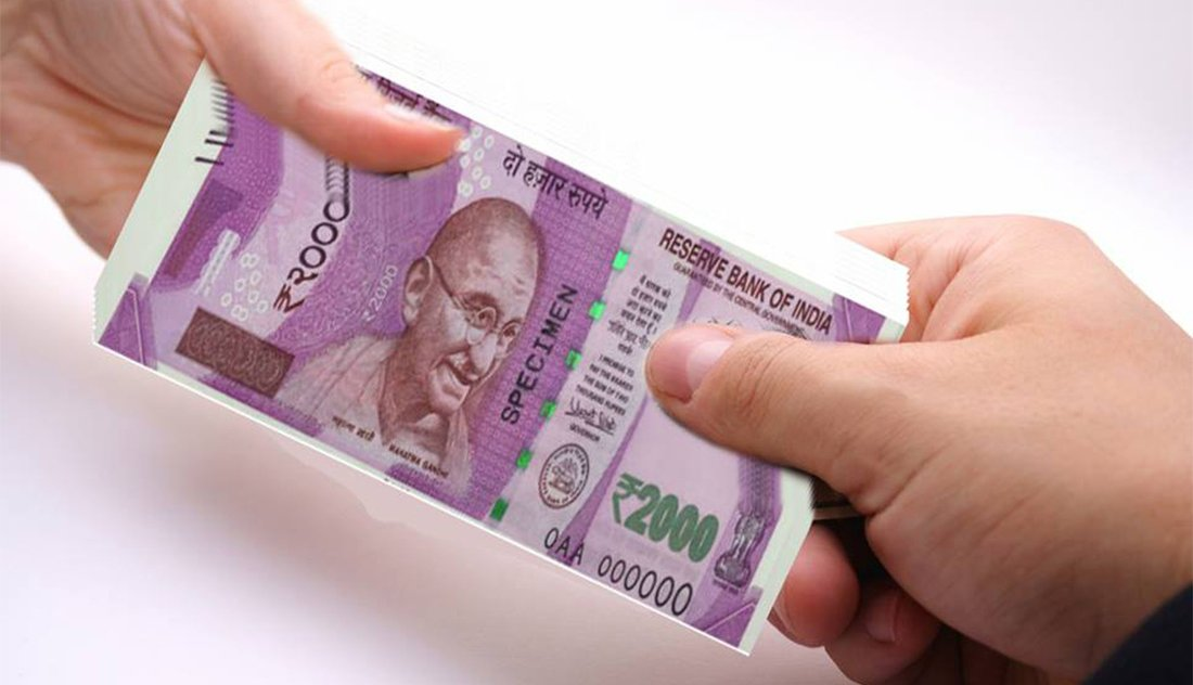 Apply for Loans in India-Quick business loan at lowest